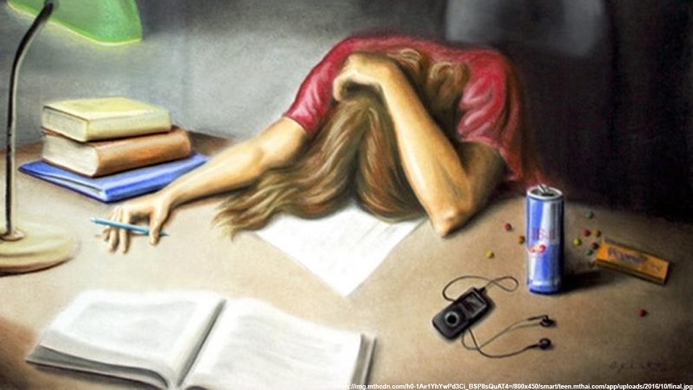 Подготовка к экзаменам прикольные картинки, открыток мамам