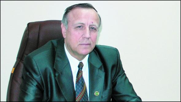 Бывший лесник вредит губернатору? - новости Владимирской области