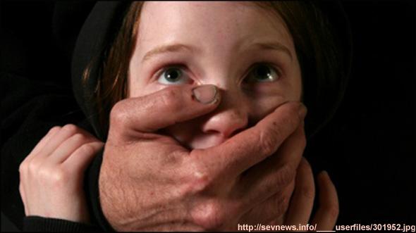 Дело костеревского офицера-педофила отправлено в суд.