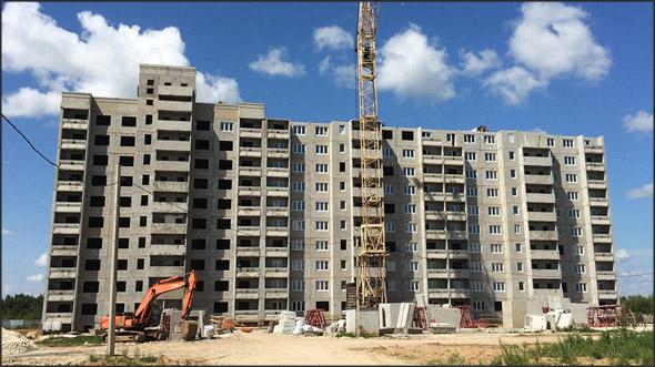 Ивановская строительная компания су-155 общестроительные материалы это