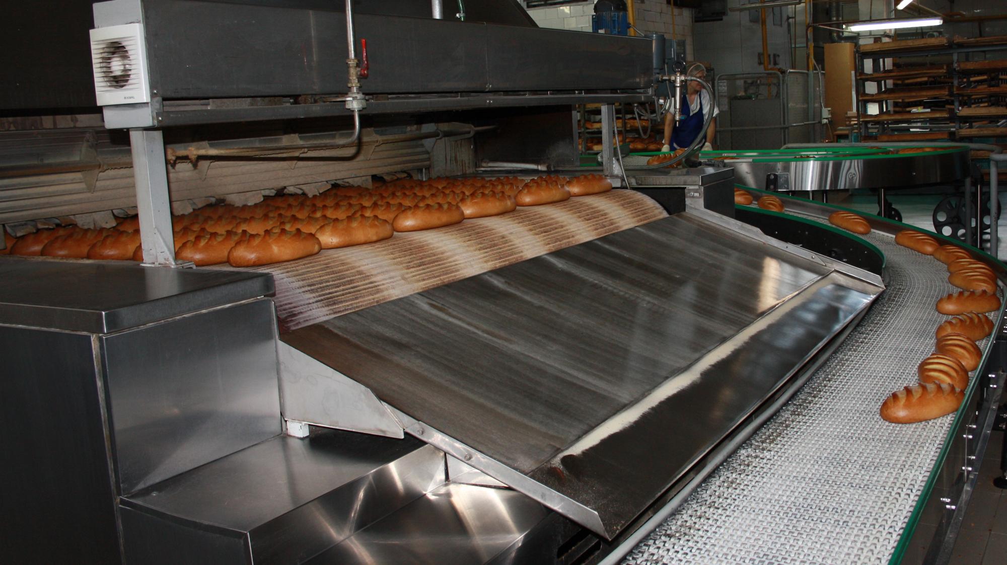 ВВязниках мастера хлебокомбината обвиняют в смерти рабочей