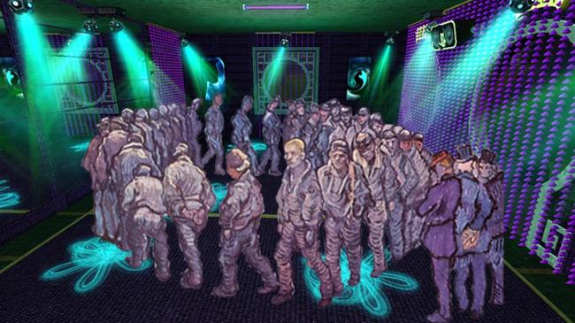 Нарды в москве клубы ночной клуб калининграда