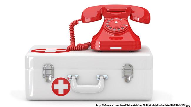 ВКольчугино будут судить диспетчера скорой помощи