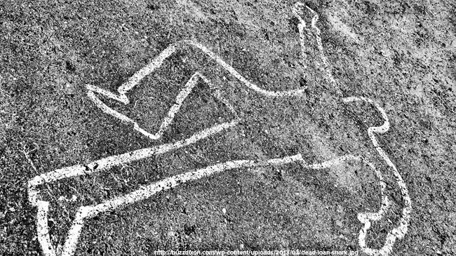 ВМуроме 17-летний ребенок покончил ссобой
