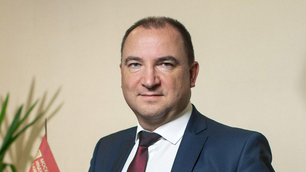 Московский индустриальный банк потребительский кредит