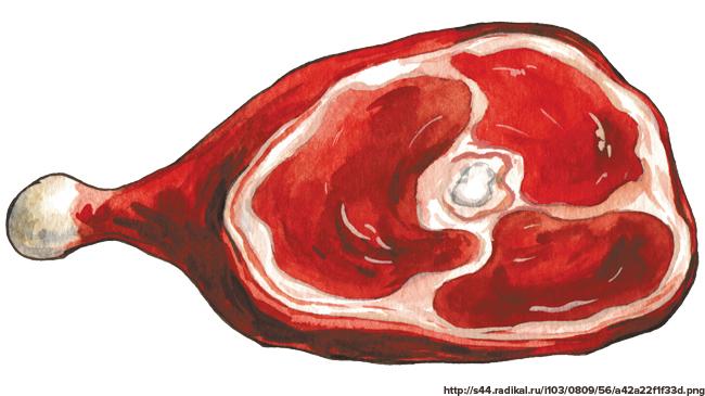 ВоВладимире выявлены массовые нарушения при продаже мяса