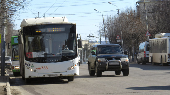 Кконцу осени проездные наавтобусы компании «АДМ» подорожают до1200 руб.