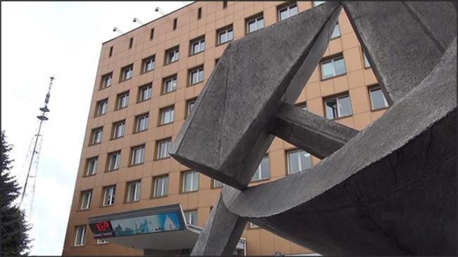 Сайт рязанской мэрии занял последнее место в Российской Федерации пооткрытости