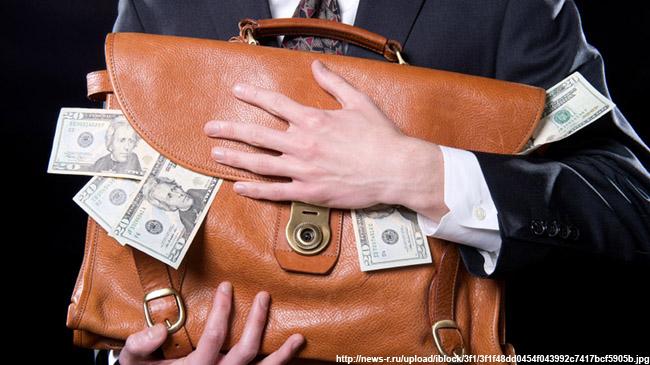 ВБурятии всамом начале года кредитный портфель банков снизился на5 проц