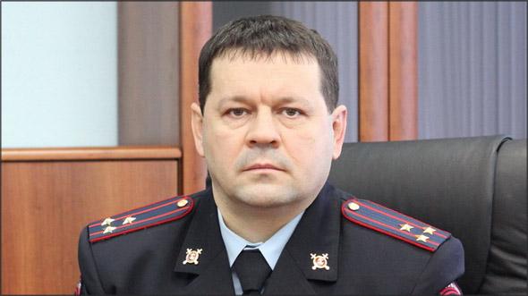 Как сотрудники орч 7-го отдела уур гу мвд россии по нижегородской области подбрасывают наркотики