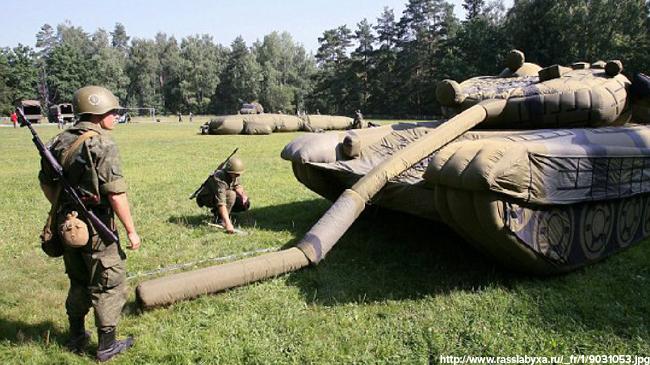 Ковровские предприниматели подорвали обороноспособность страны на357 млн руб.