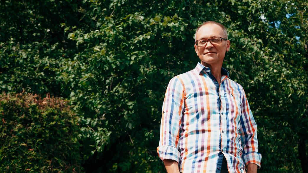 Экс-пиарщик губернатора Сипягина раскритиковал своего бывшего работодателя