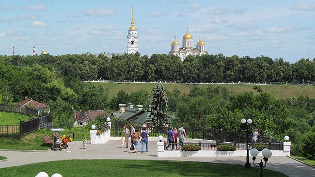 Новости запорожской области энергодар