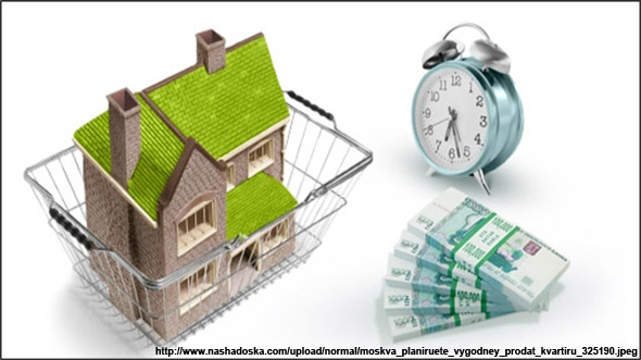 Доступность жилья для владимирцев