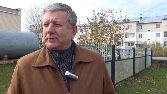Дело Филипповых: владимирский экс-замгубернатора— под домашним арестом