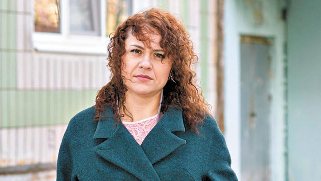 Светлану Кокурину отстранили от участия в конкурсе по отбору кандидатов на должность главы Коврова. Второй этап конкурса отложили на неделю