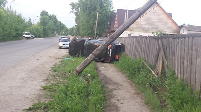 Экс-судья Муравьева получила условный срок за нетрезвый наезд напешеходов