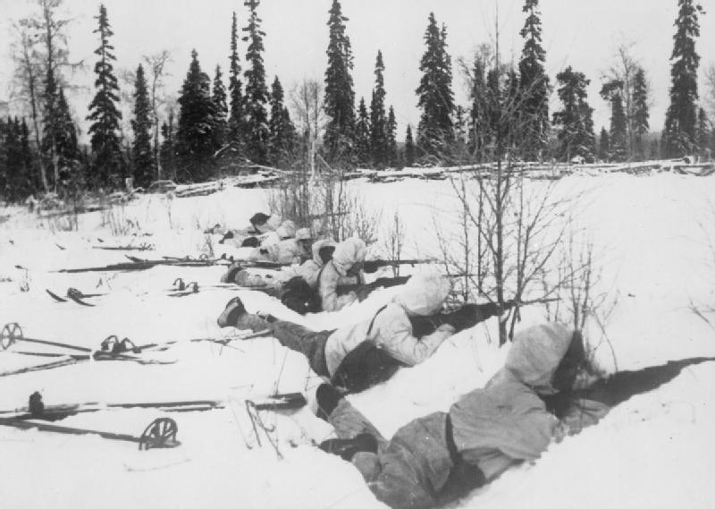 Finnish-ski-troops-in-Northern-Finland.jpg