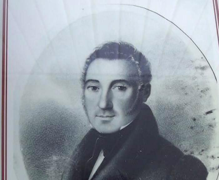 Иван Курутa