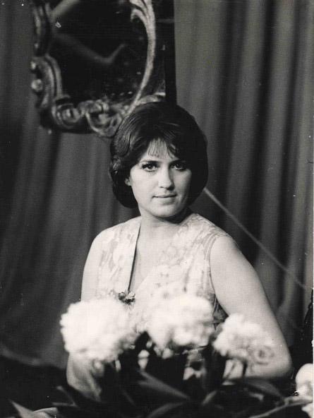 1-1976.jpg