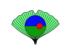 tochka_logo.jpg