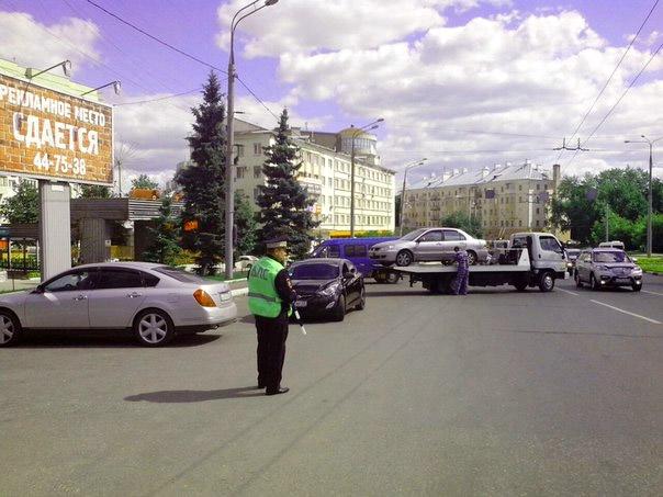 Новости мира и украины и крыма