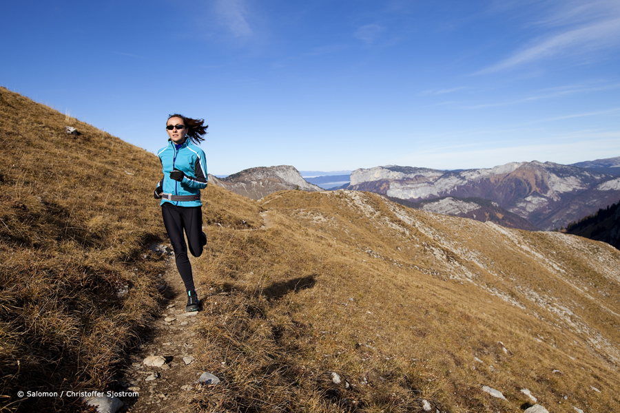 Trail-Running-Frau.jpg
