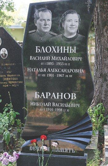 https://zebra-tv.ru/upload/medialibrary/5df/blokhin_grave.jpg