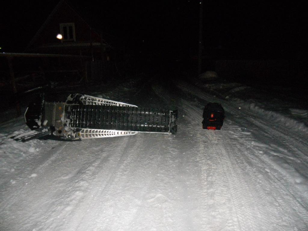 snegohod_crash2.jpg