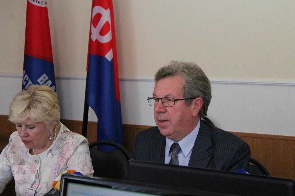 Скачать программа госгарантий оказания й медицинской помощи владимирской области