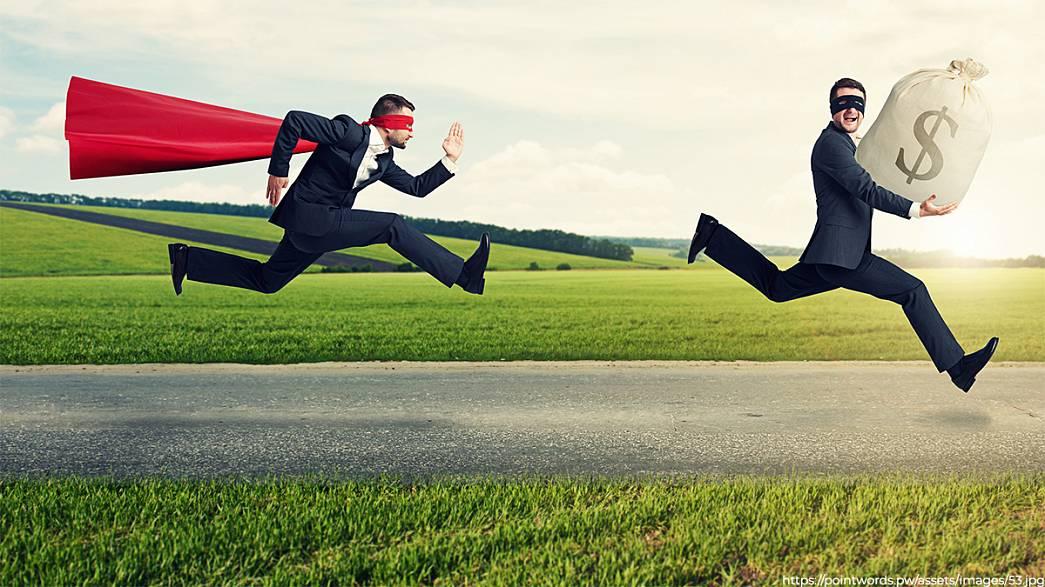 картинки картинки быстрый старт в бизнесе проходит главный
